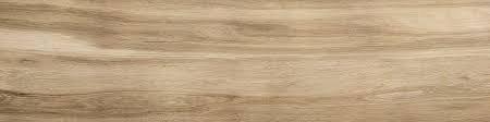 Superfici milano promozioni - Gres porcellanato effetto legno 15x60 12 00 mq iva ...